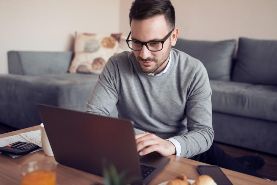 Welfare e Smart Working opportunità o necessità