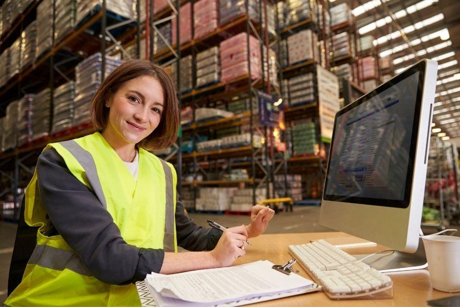 Come valorizzare le carriere al femminile con il welfare aziendale