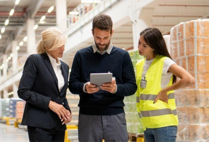 Welfare metalmeccanici 2021-2024: come funziona e come utilizzarlo